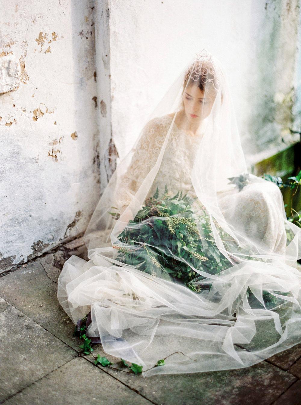Eugeniya Savina Last Shoots-99.jpg