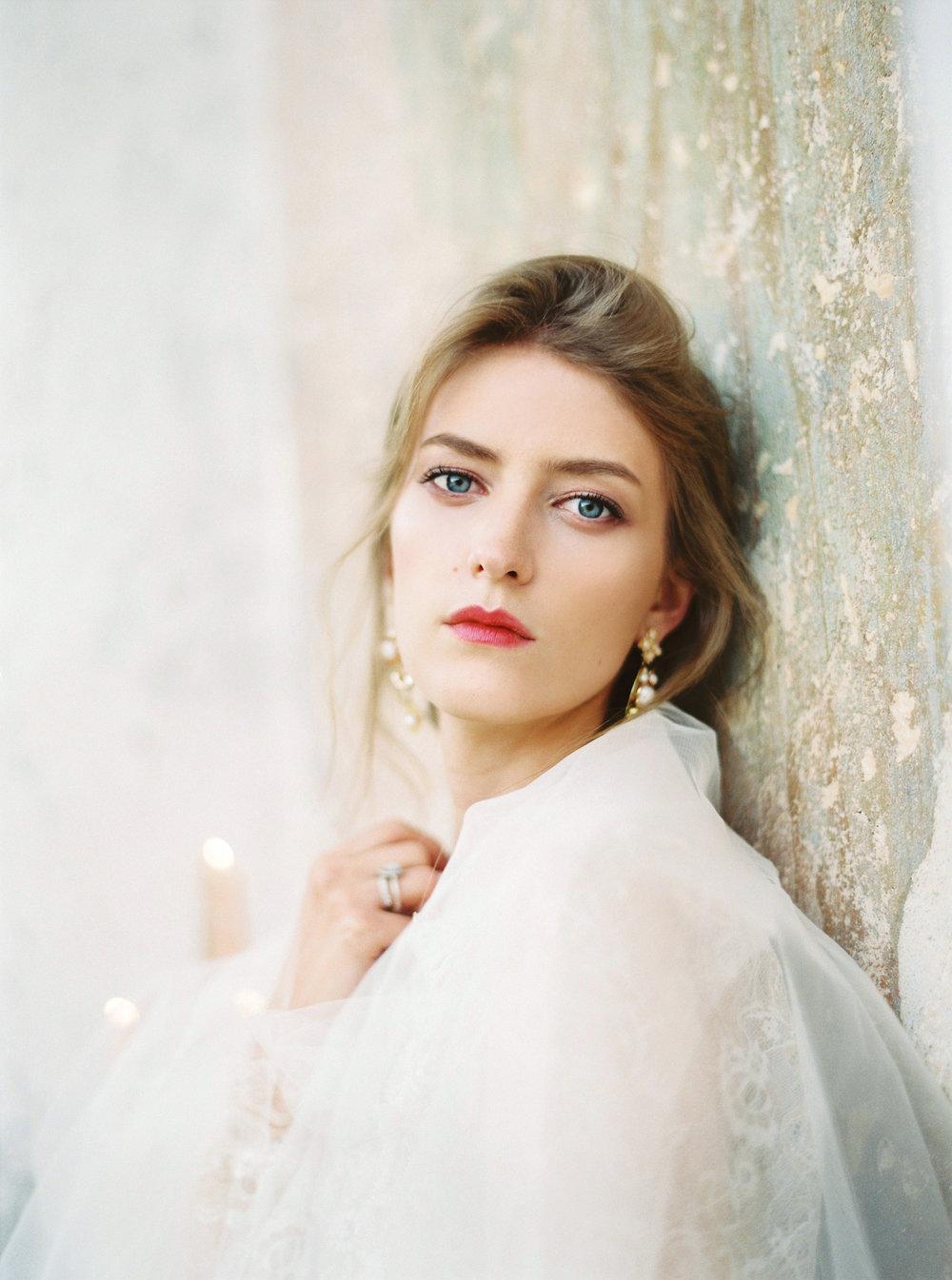 Eugeniya Savina Last Shoots-261.jpg