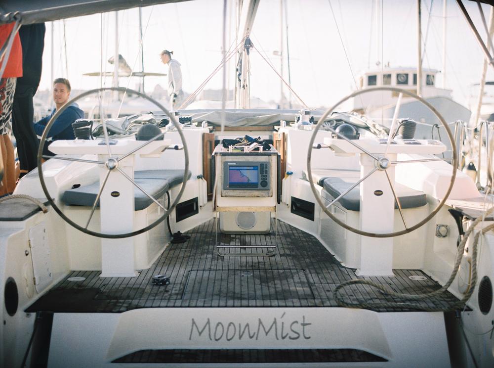 Yachting+Bailkal-59.jpg