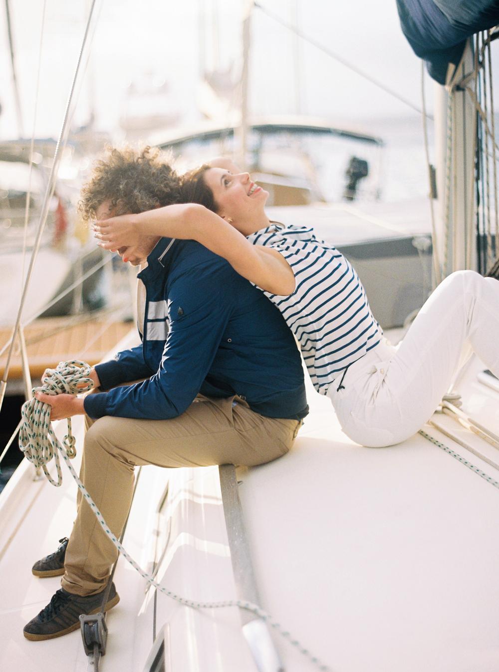 Yachting+Bailkal-183.jpg