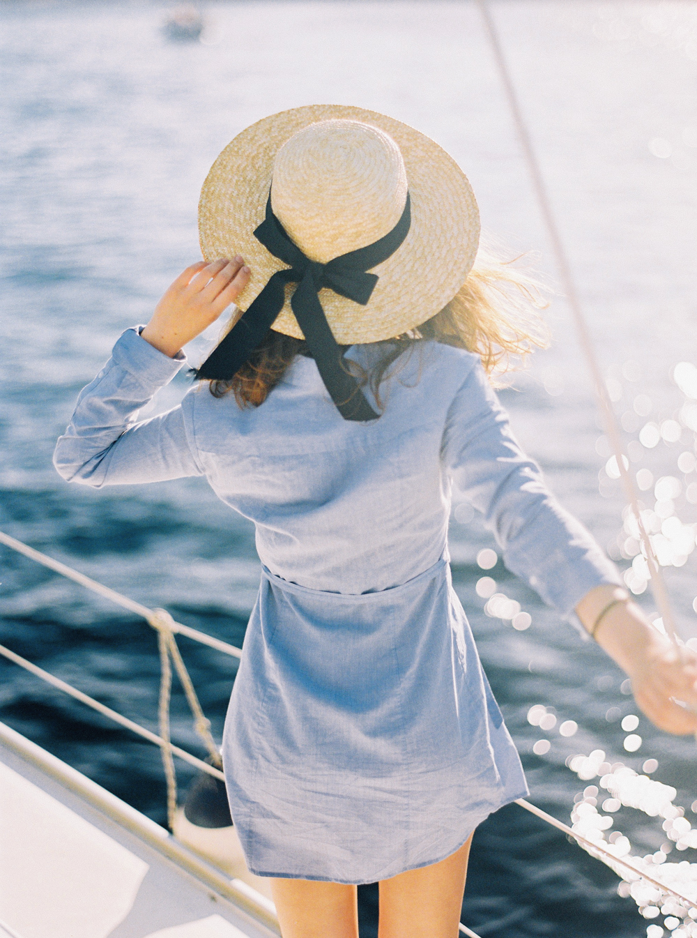 Yachting+Bailkal-278.jpg