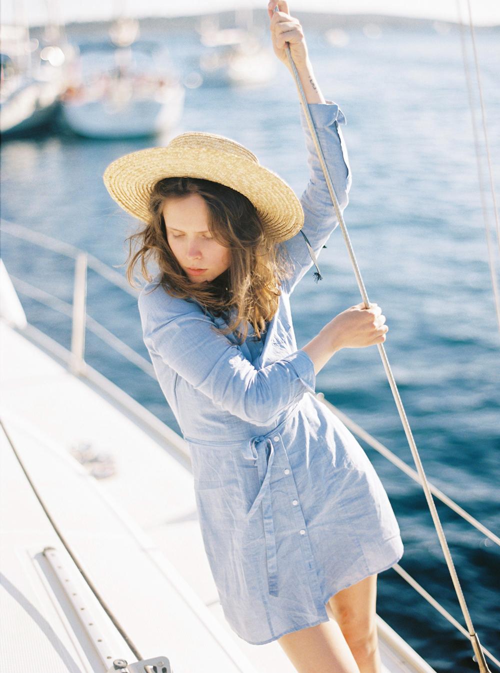 Yachting+Bailkal-280.jpg