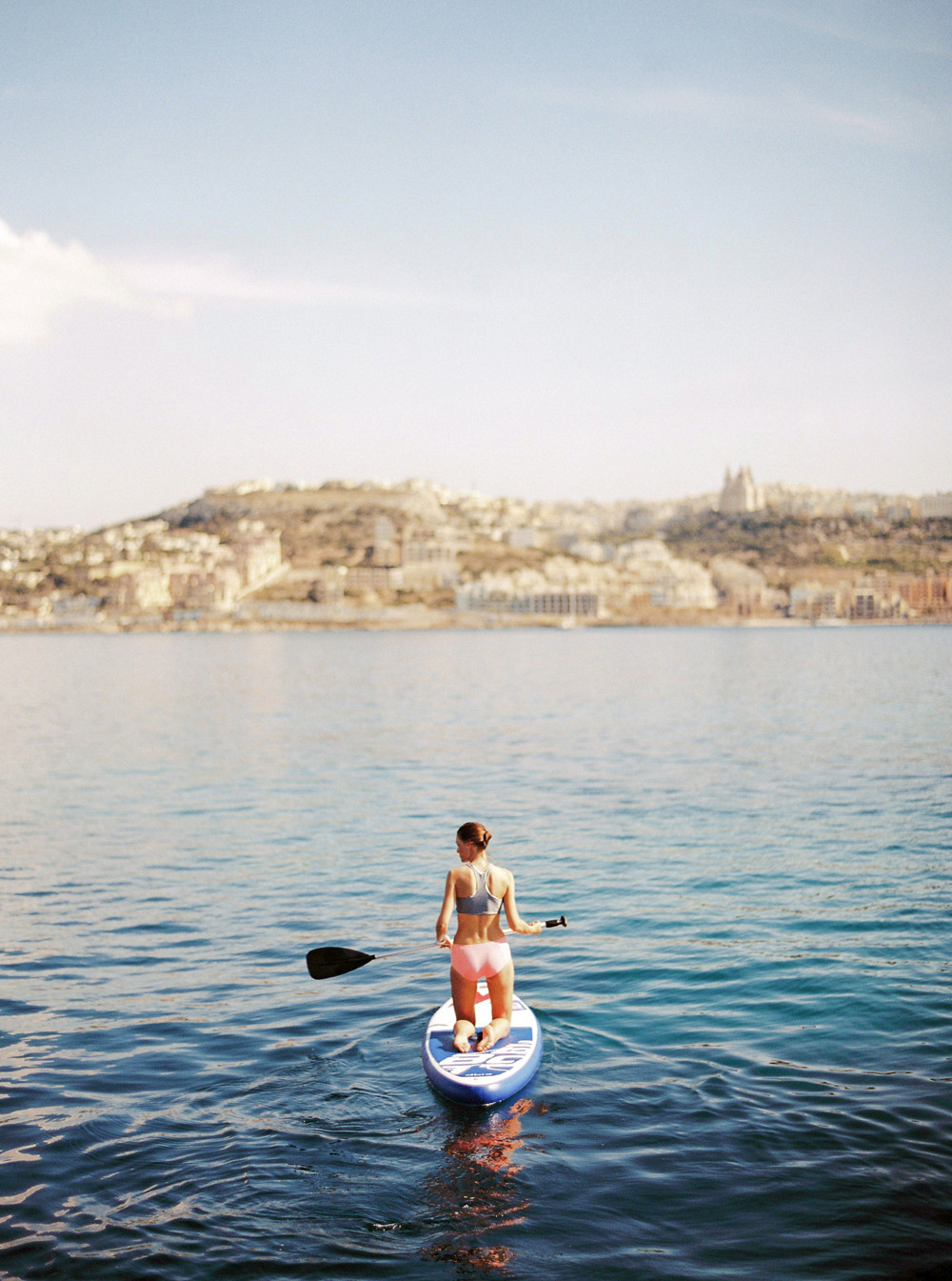 Yachting+Bailkal-306.jpg