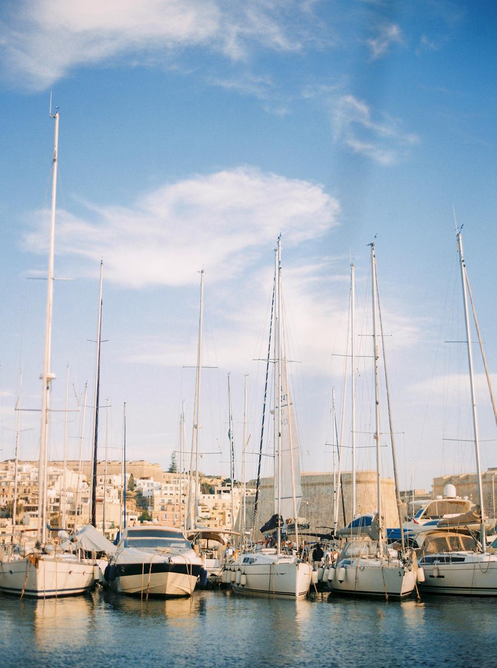 Yachting+Bailkal-56.jpg