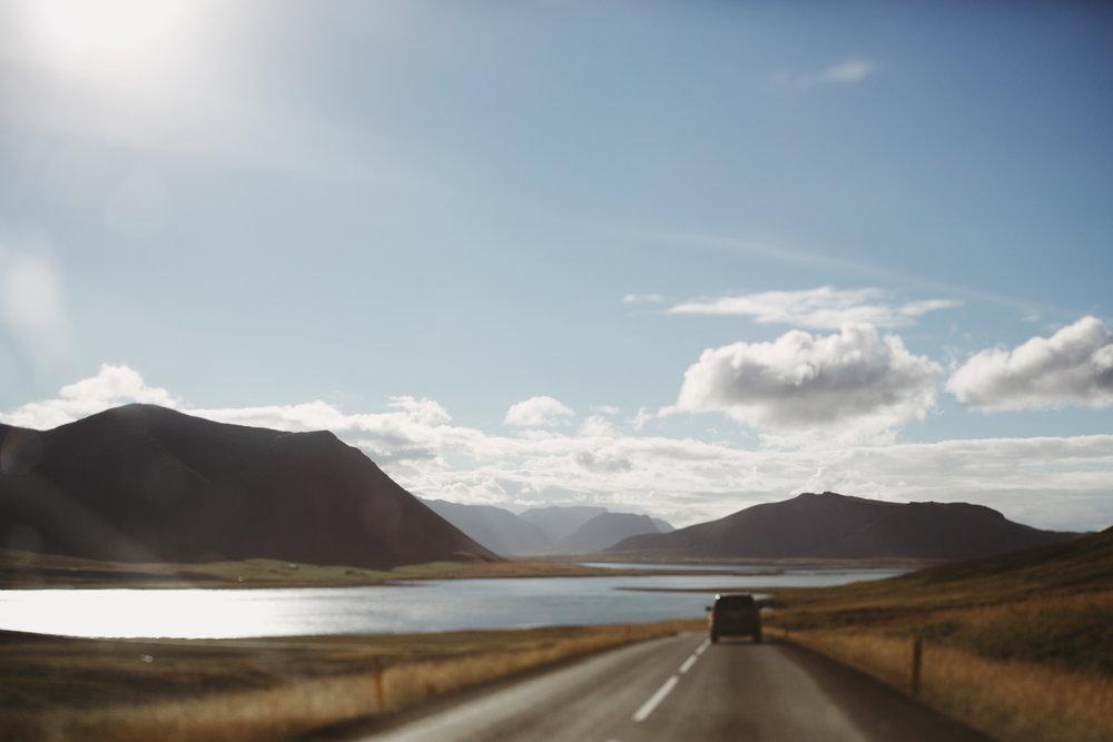 Iceland-147.jpg