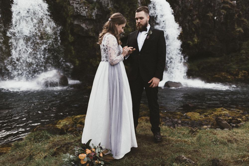 Iceland-242.jpg