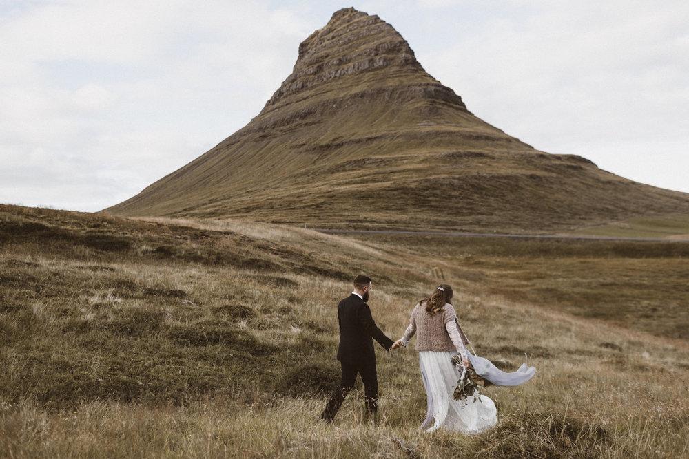 Iceland-255.jpg
