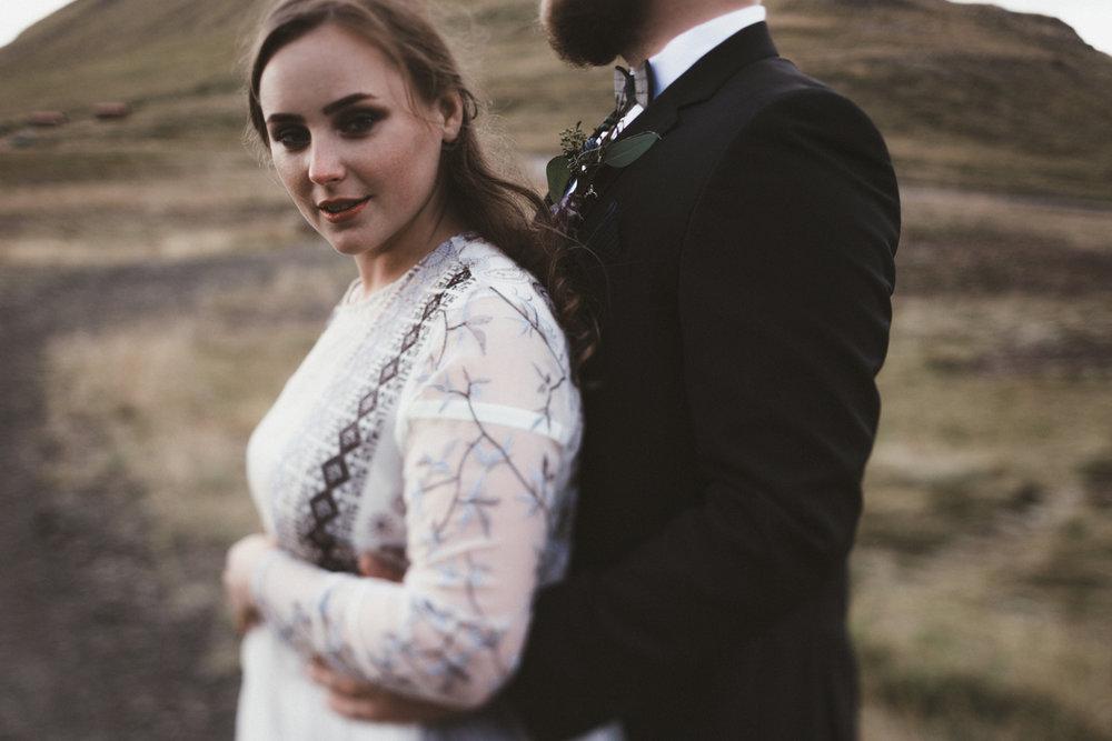 Iceland-327.jpg