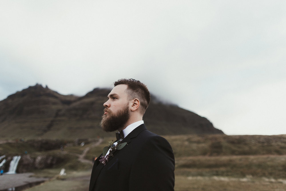 Iceland-361.jpg