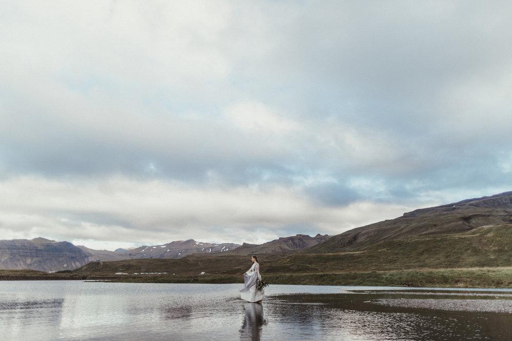 Iceland-374.jpg