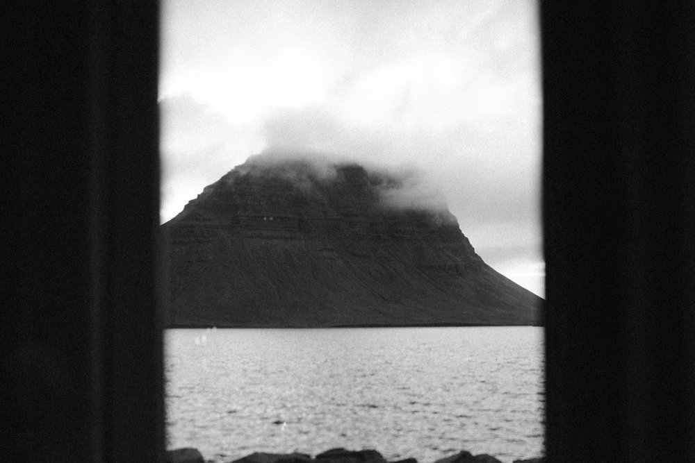 Iceland-406.jpg