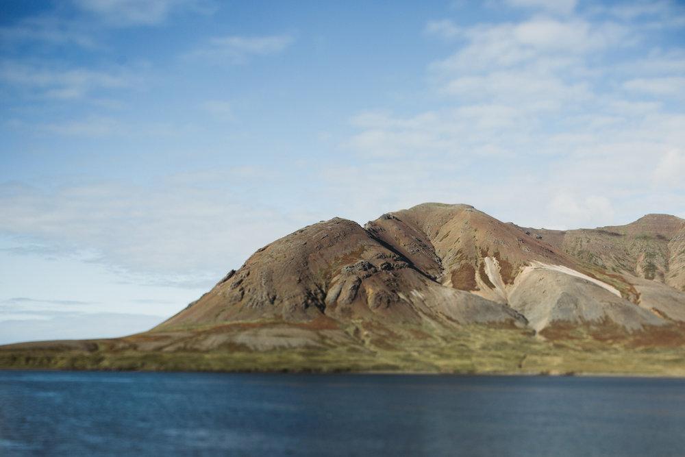 Iceland-152.jpg