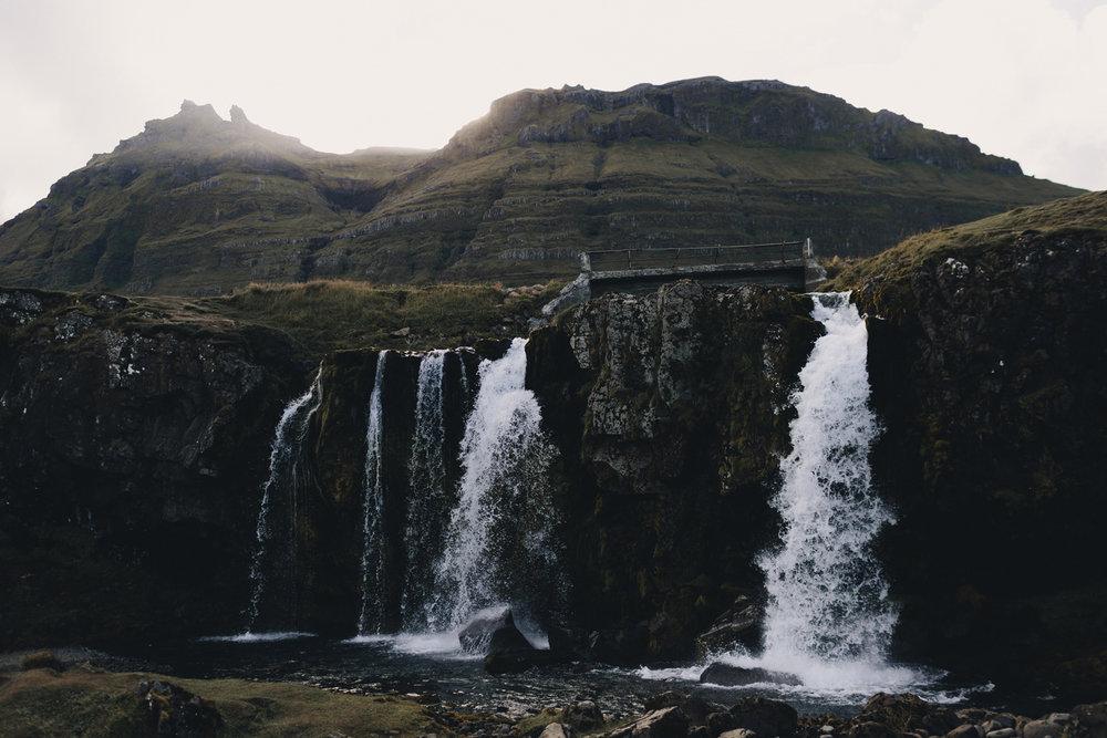 Iceland-177.jpg
