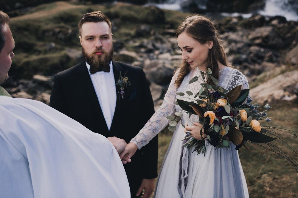 Iceland-189.jpg