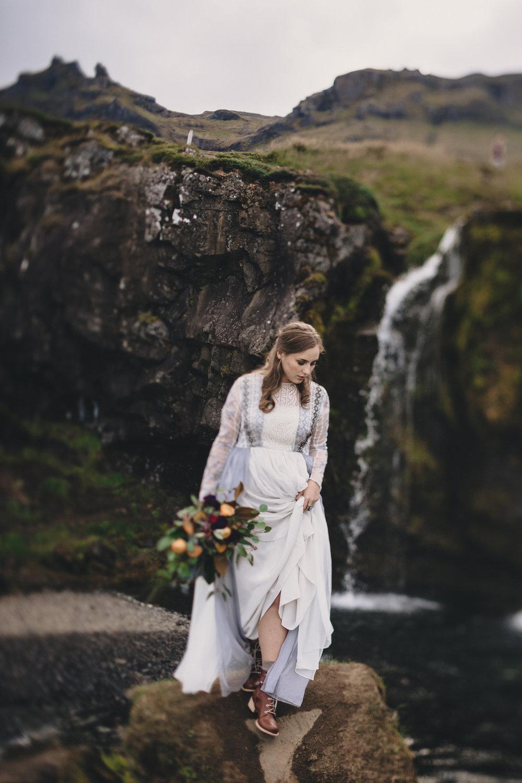 Iceland-220.jpg