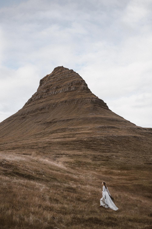 Iceland-303.jpg