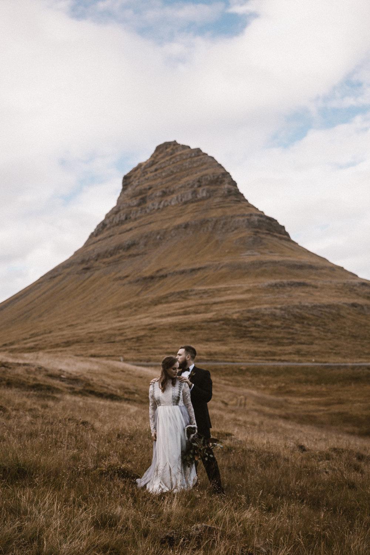 Iceland-314.jpg