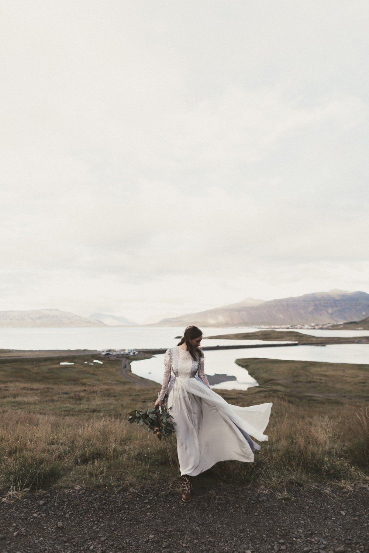 Iceland-341.jpg