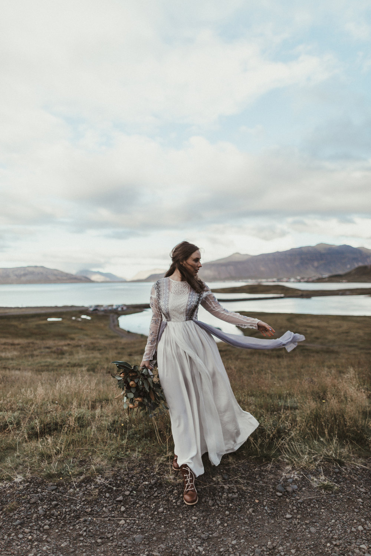 Iceland-348.jpg