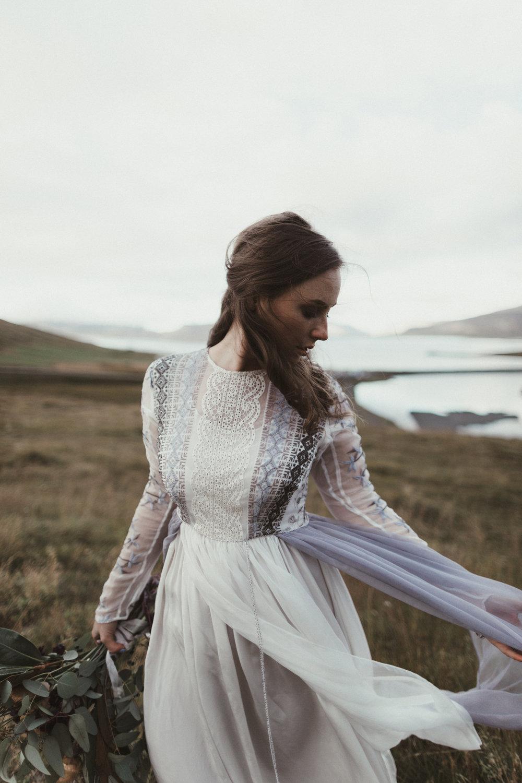 Iceland-354.jpg