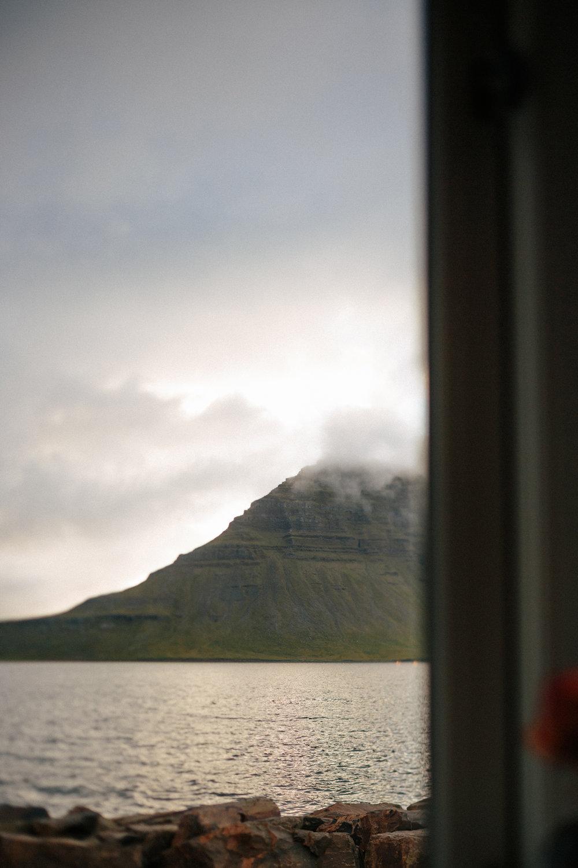Iceland-407.jpg