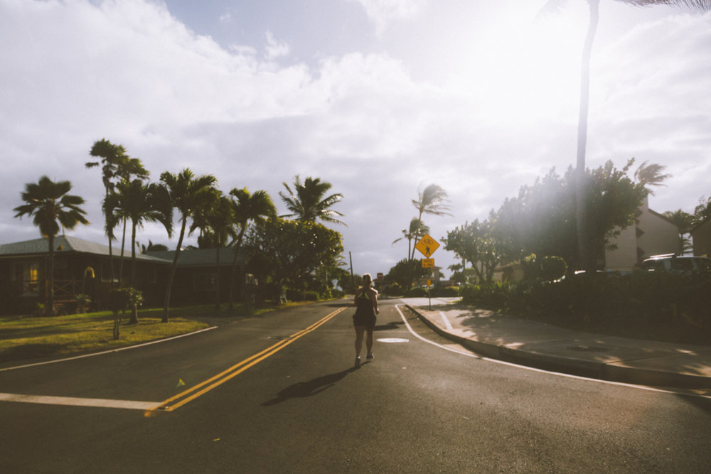 KauaiIsland-4.jpg