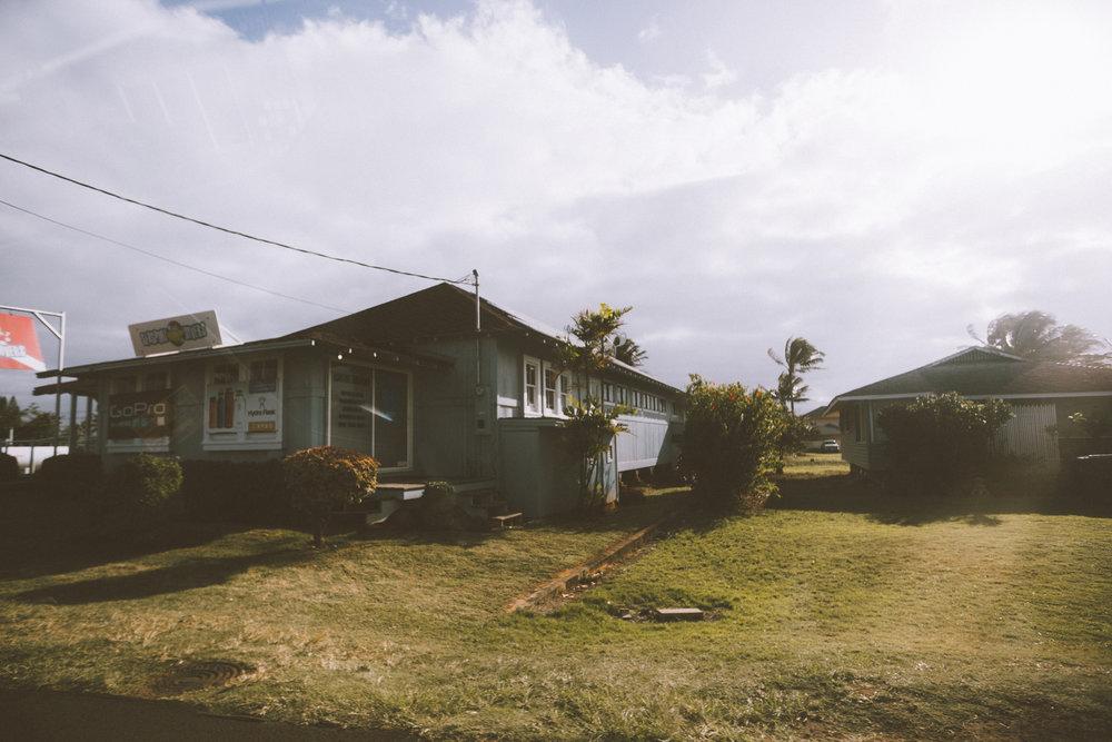 KauaiIsland-5.jpg