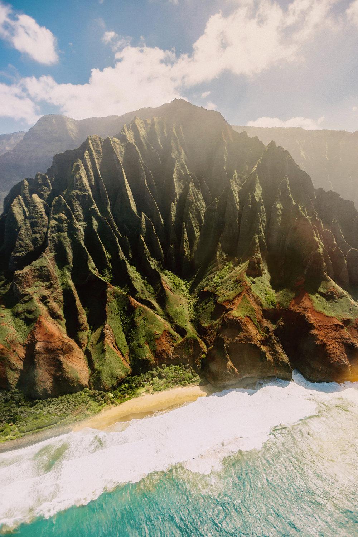 Hawaii2017-8.jpg