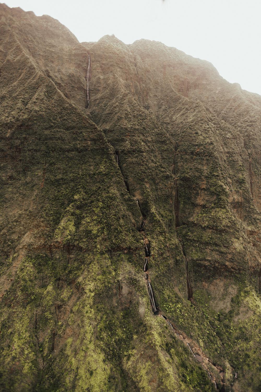 KauaiIsland-14.jpg