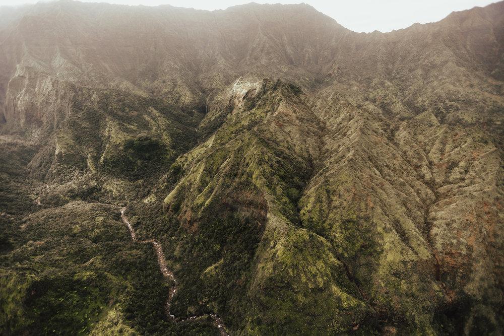 KauaiIsland-15.jpg