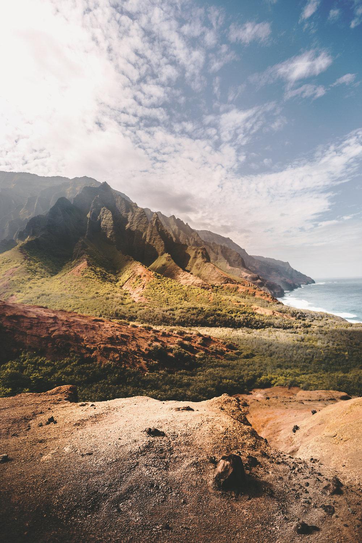Hawaii_kauai_s.jpg