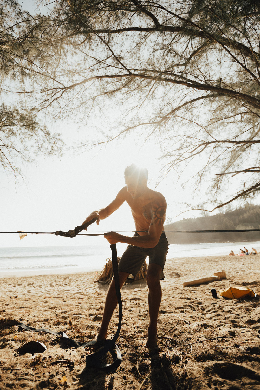 KauaiAdventures-5.jpg