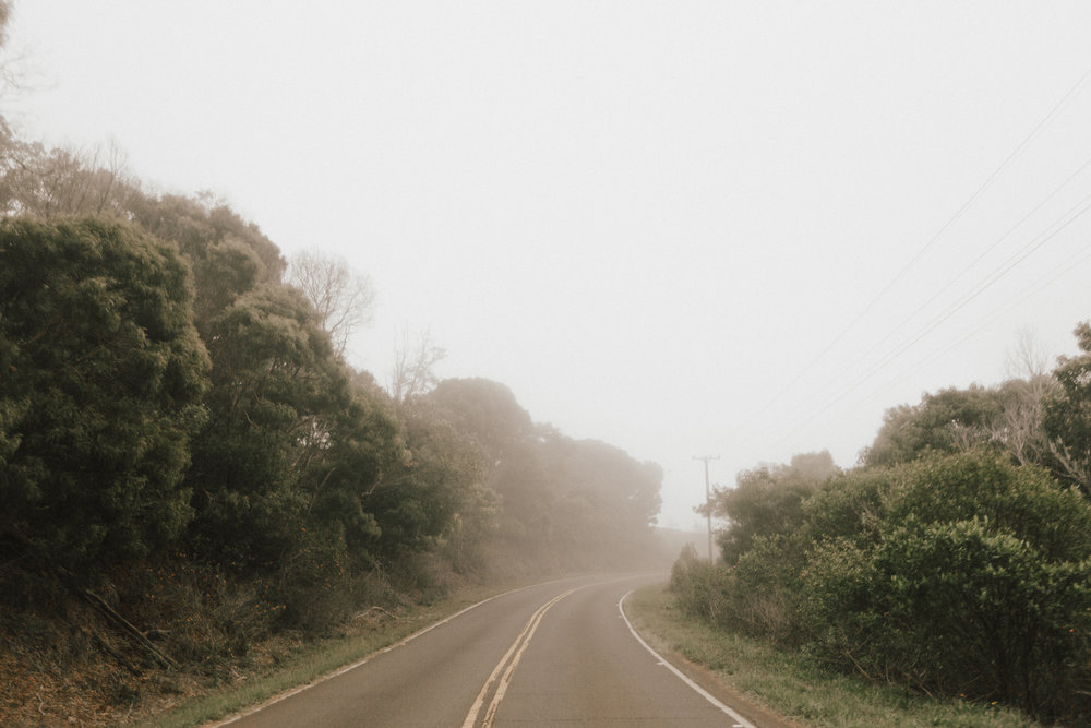 KauaiAdventures-13.jpg
