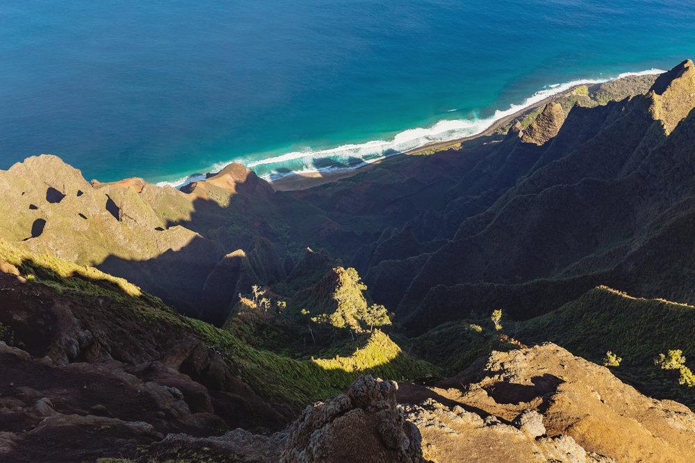 KauaiIsland-46.jpg