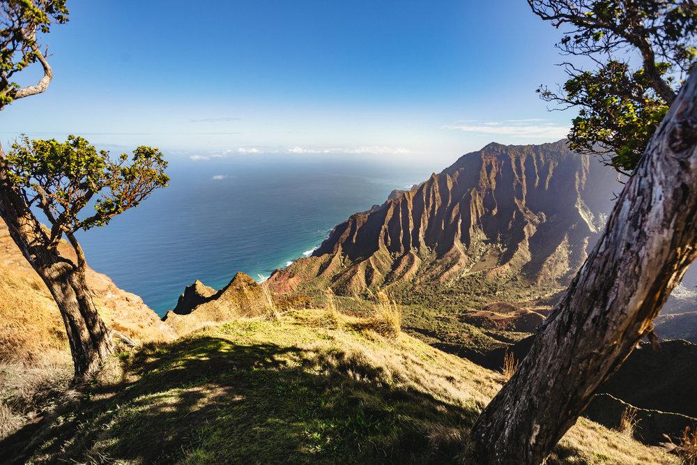 KauaiIsland-55.jpg