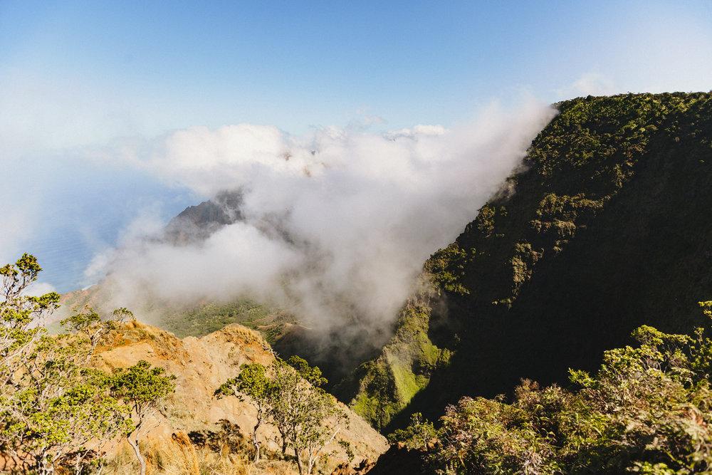 KauaiIsland-73.jpg
