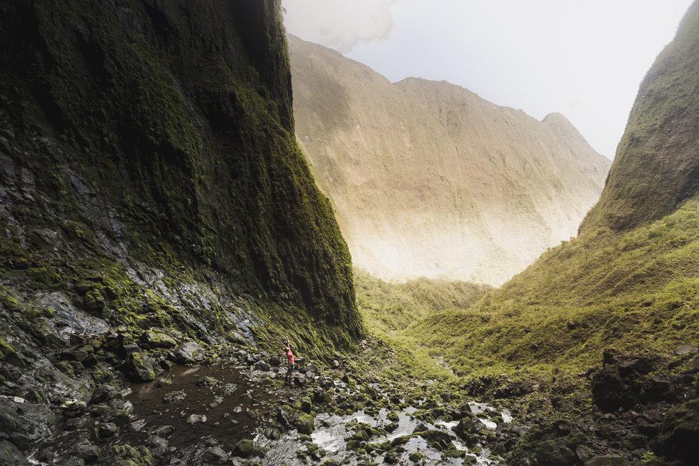 KauaiIsland-81.jpg