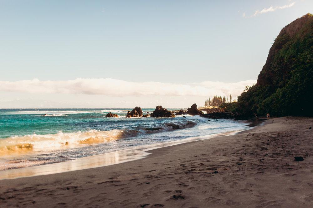 MauiBlog-63.jpg