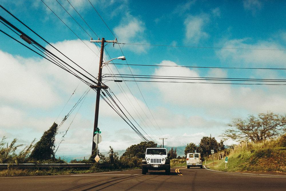 MauiBlog-84.jpg