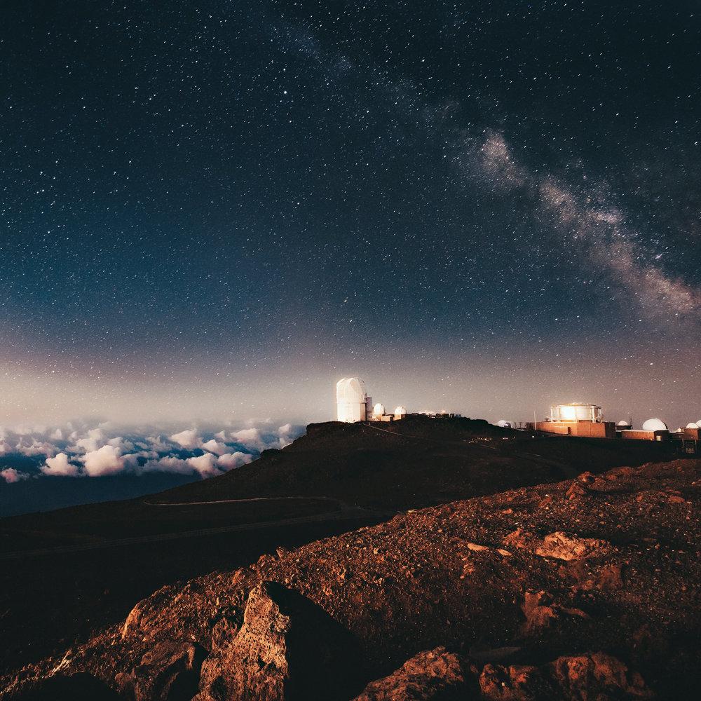 Observatory_2.jpg