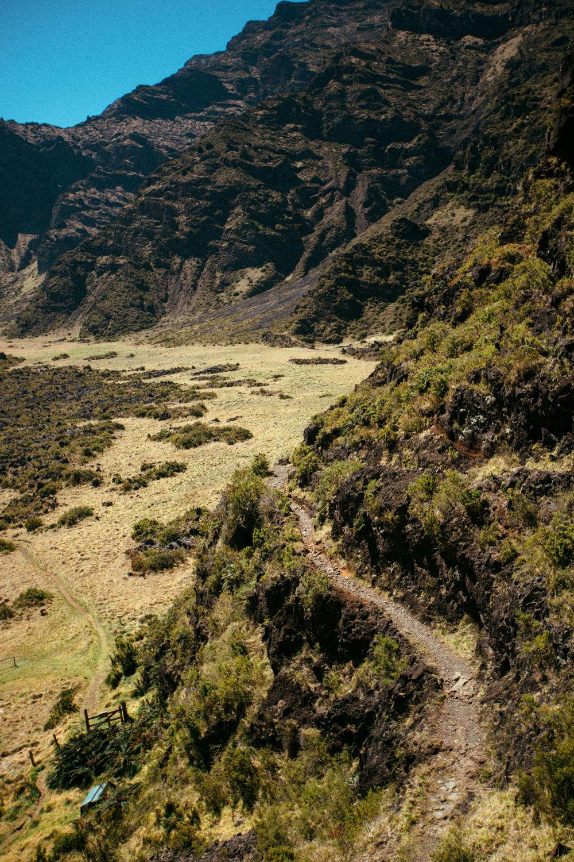 MauiBlog-38.jpg
