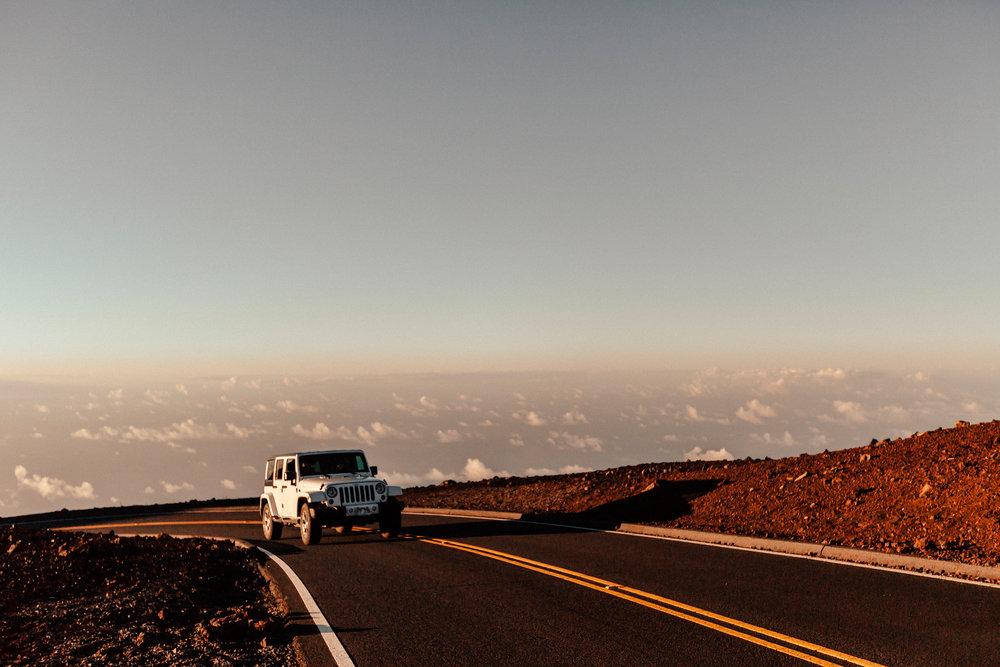 Hawaii2017-2.jpg