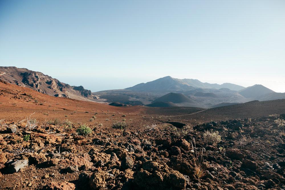 MauiBlog-21.jpg