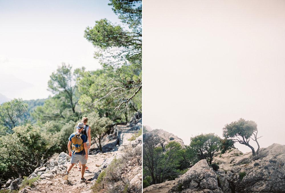 Mallorca_col3.jpg