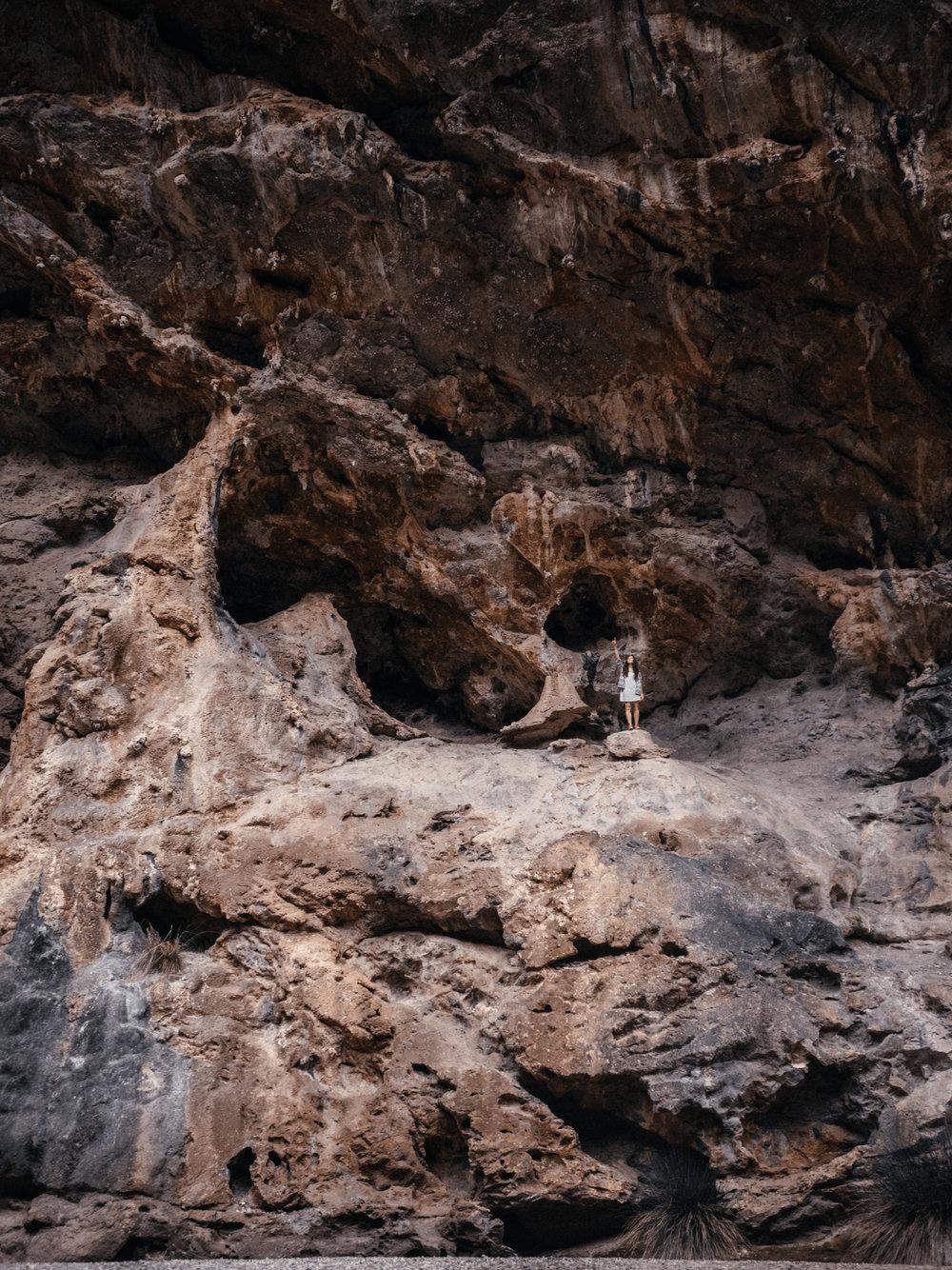 Mallorca-34.jpg