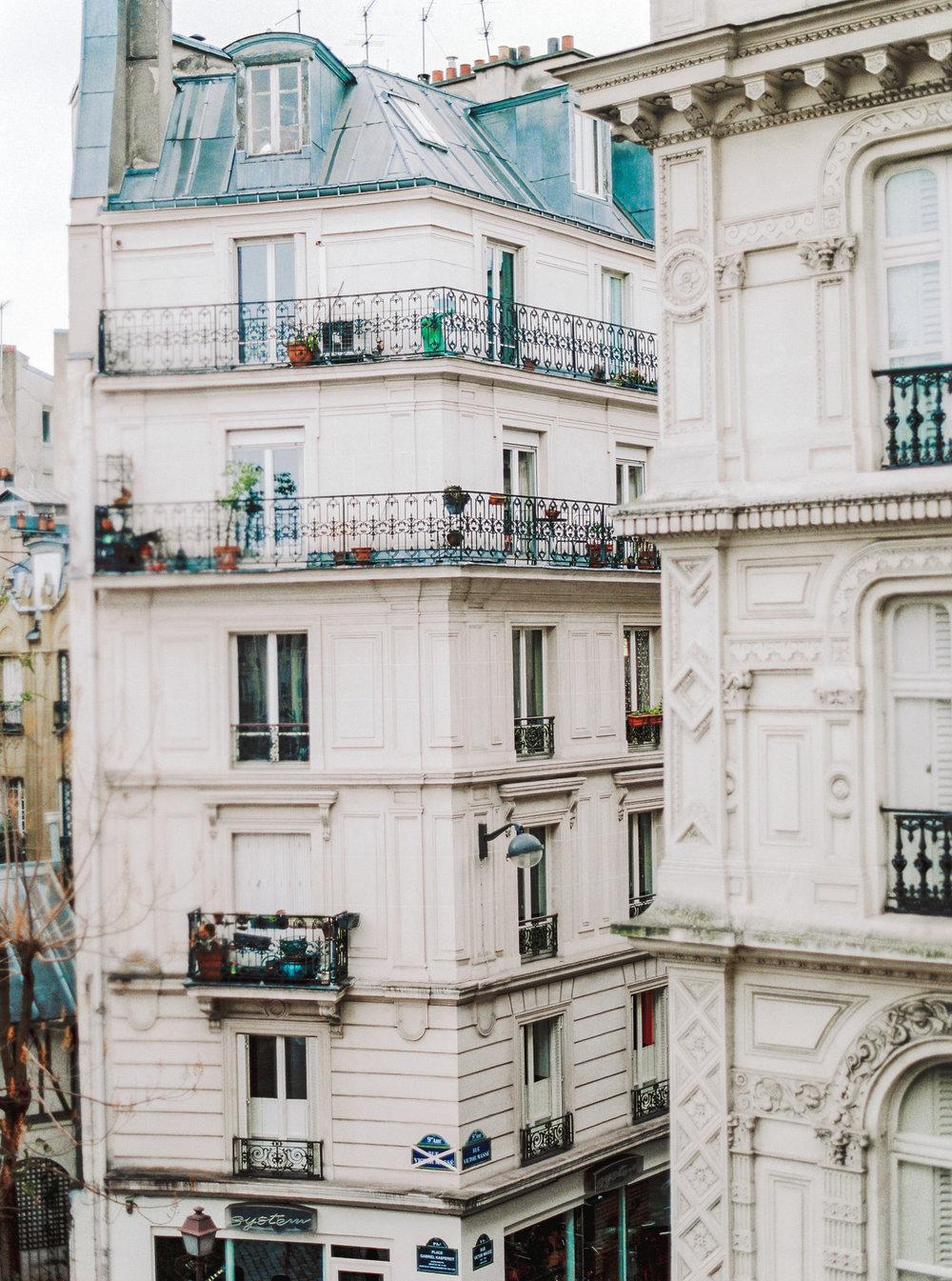 Paris_Story-88.jpg