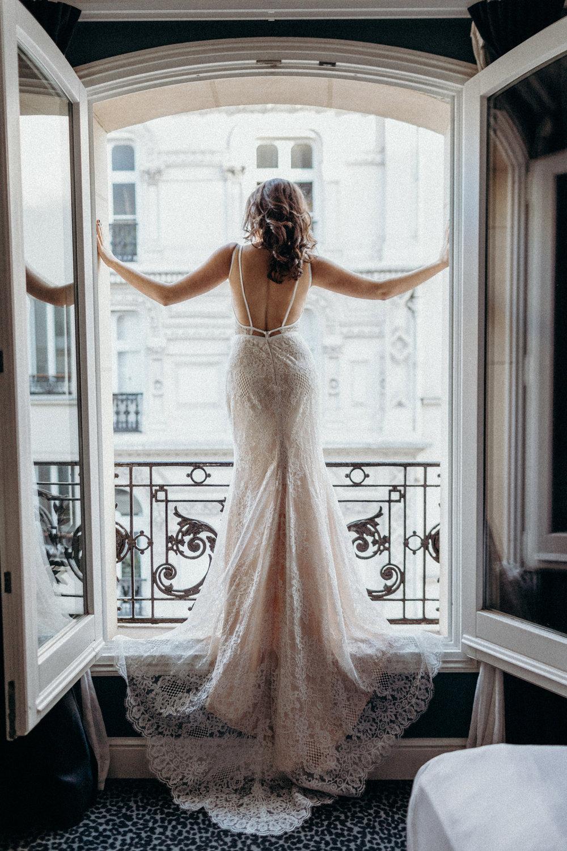 Paris_Story-7.jpg