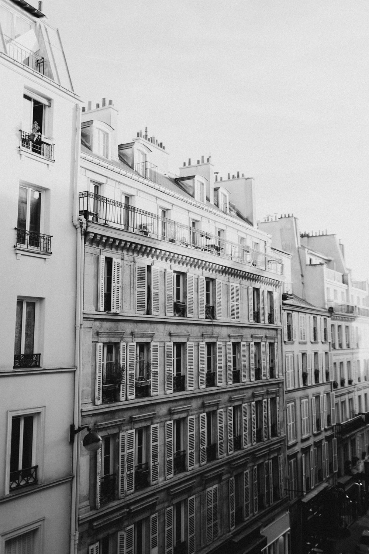 Paris_Story-20.jpg