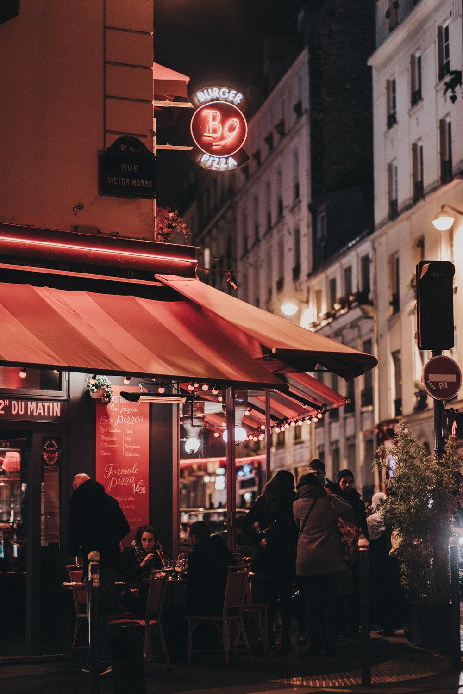 Paris_Story-38.jpg