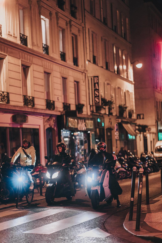 Paris_Story-39.jpg